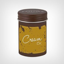 TAILOR`S Cream 100ml